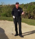 video-phil-mickelson