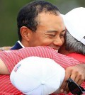 Woods_Couples_Presidents_Cup