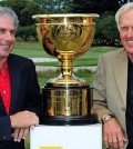 fred-couples-and-greg-norman2