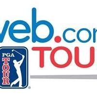 web_com_tour