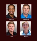 players-pga-tour