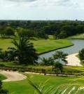 Golf en Malaisie