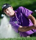 -c- getty Jim Furyk1