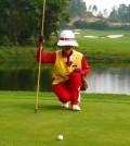 la-chine-du-golf
