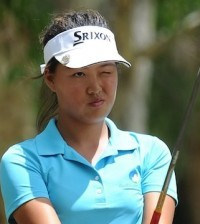 -c-Golf Australia  Minjee Lee