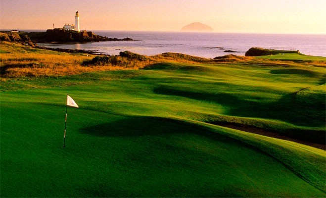 Turnberry (1)