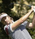 -c- Reuters Dubuisson Masters