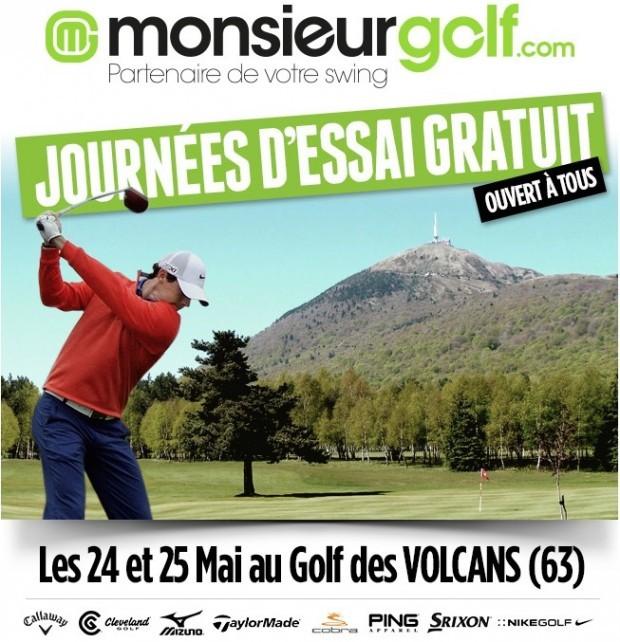 journée_essai_materiel_golf