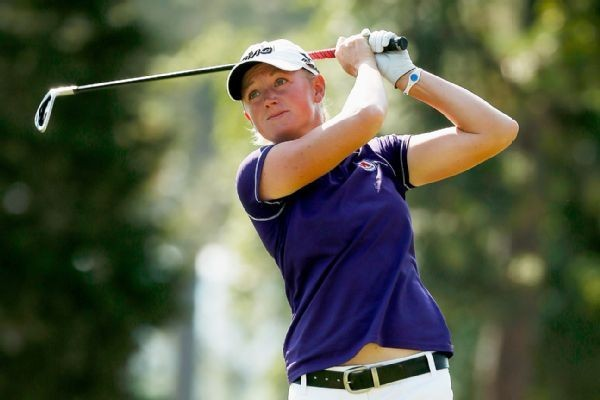 -ap Stacy Lewis