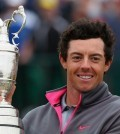 Rory-McIlroy-Open-Trophy-2014_3175945