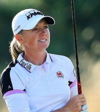 -c- getty Stacy Lewis