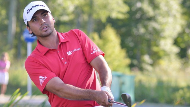 -c- USA Today Jason Day hold swing