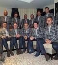 European Team Ryder Cup