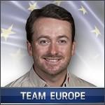 euro_graeme_mcdowell1