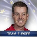 euro_henrik_stenson1