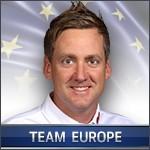 euro_ian_poulter1
