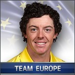 euro_rory_mcilroy1