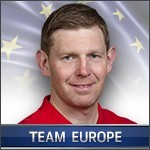 euro_stephen_gallacher1