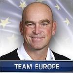 euro_thomas_bjorn1