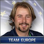 euro_victor_dubuisson1