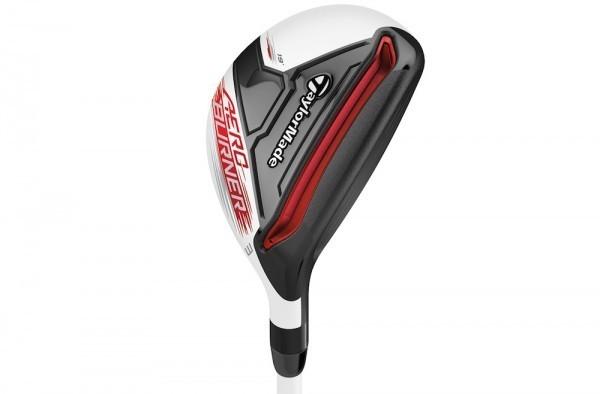 -c- Golf WRX Aerobruner Hybrid 3