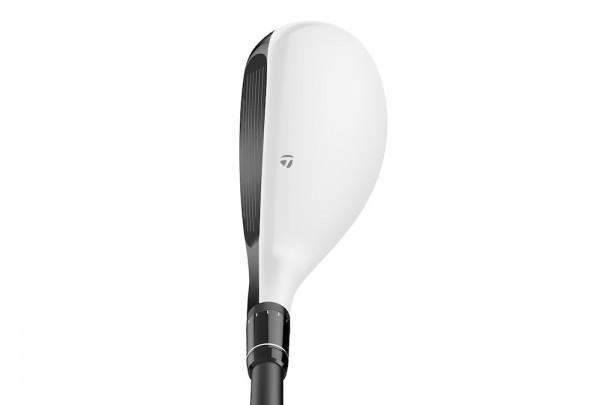-c- Golf WRX Rescue Hybrid R15 (2)