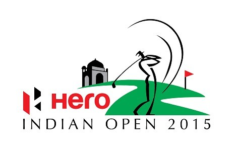 IndianOpen2015