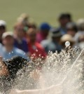 -c- Reuters Victor Dubuisson Masters 1st round