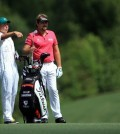 -c- getty Victor Dubuisson Masters