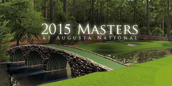 masters  mg
