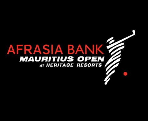 201505 afrasia bank