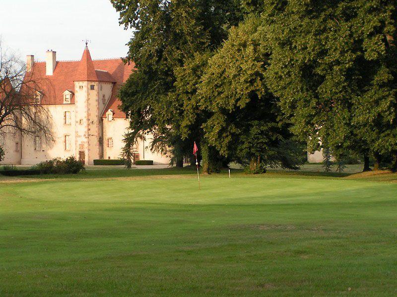 1-Golf-val-de-Cher-Nassigny