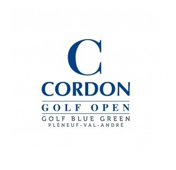 cordon golf open 2015