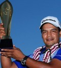 -c- getty Fabian Gomez Sony Open