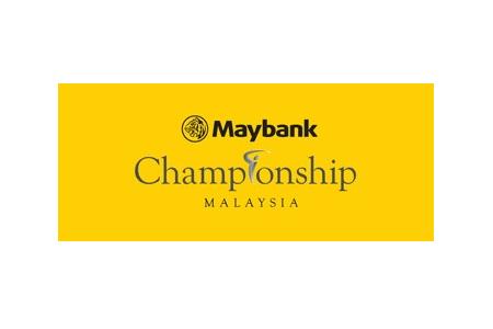 Malaysia Championship