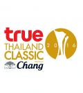 Thailand Classic