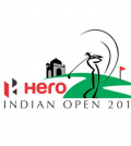 indian open 2016