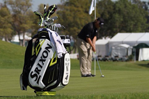 Srixon-on-the-Range