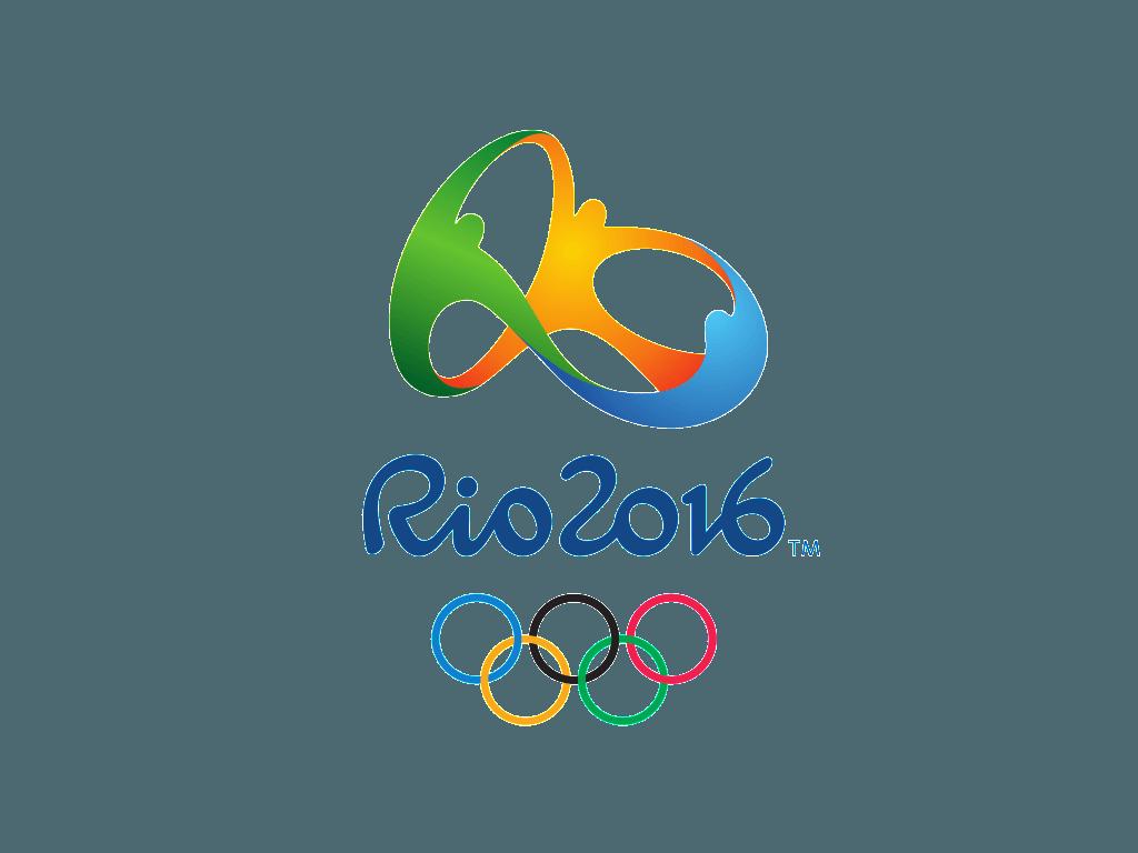 Rio-2016-logo-1024x768