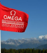 Omega-Championship