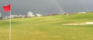 golf_1001