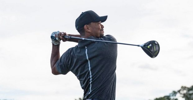 Tiger-Woods-Taylormade2017