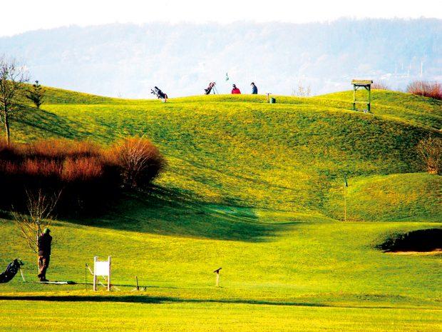 Golf-Riom-1