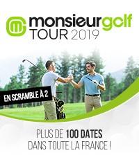 mg tour 2019