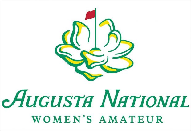 Augusta National Women Amateur 2019
