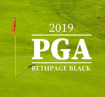 image mise en avant 2019 USPGA