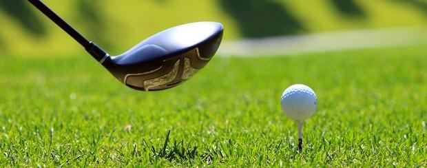 tee ball golf USPGA