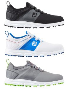 Gamme Superlite Footjoy