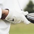 gant golf Callaway