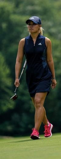 marche golf